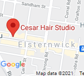 New Address 339 Glen Huntly Rd Elsternwick 3185
